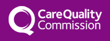 care_quality_commision