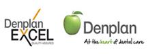 denplan_excel